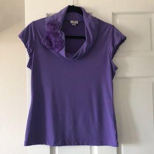 Tops - Worthington blouse